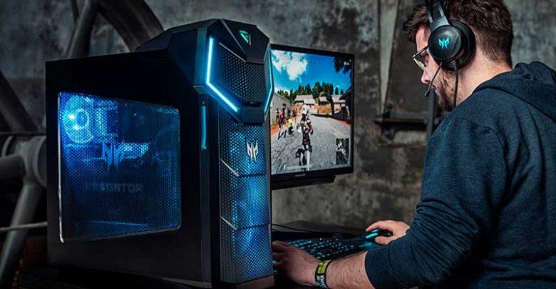 Photo of Consejos para mejorar tus habilidades con la linea Predator de Acer