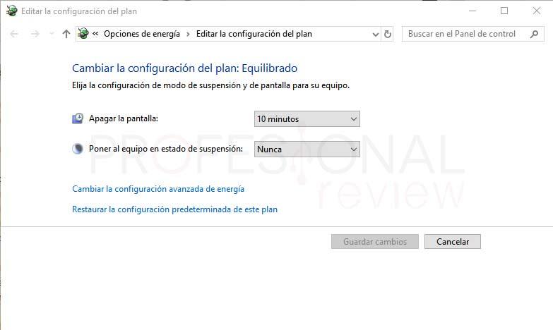 Pantalla en Windows 10 paso04