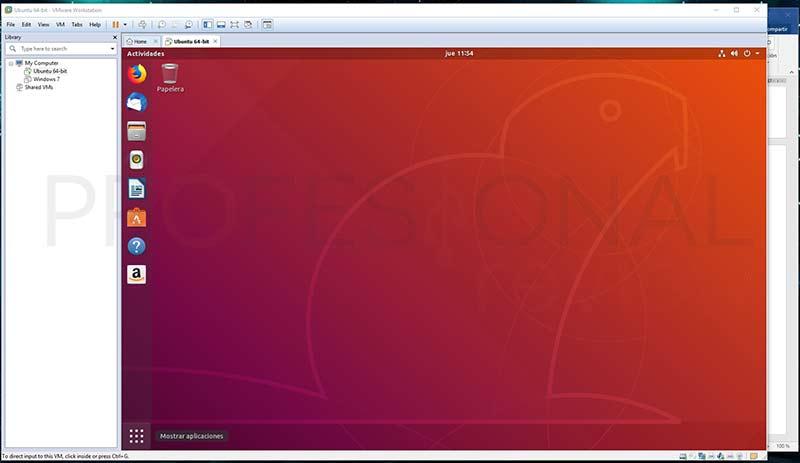 Aplicaciones de virtualización tuto01