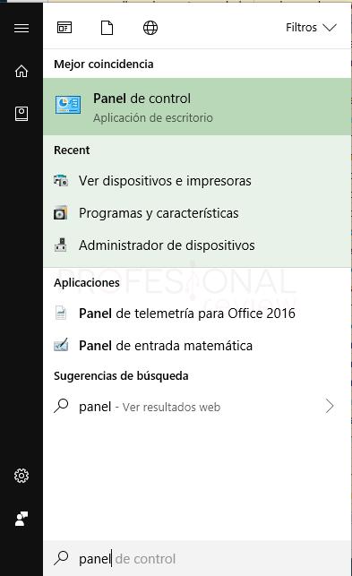 Cambiar administrador de Windows 10 tuto03