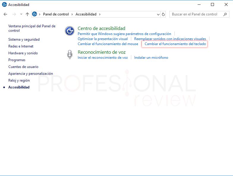 Cambiar idioma de teclado Windows 10 tuto05