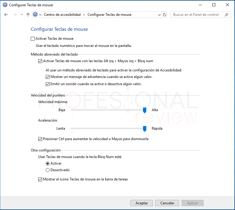Cambiar idioma de teclado Windows 10 tuto07