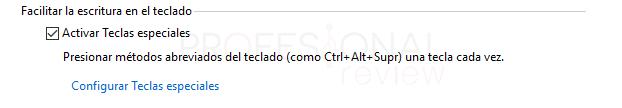 Cambiar idioma de teclado Windows 10 tuto08