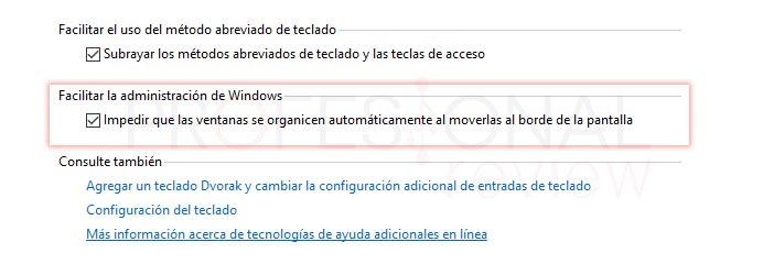 Cambiar idioma de teclado Windows 10 tuto10