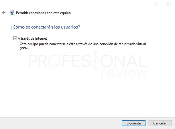 VPN en Windows 10 tuto04