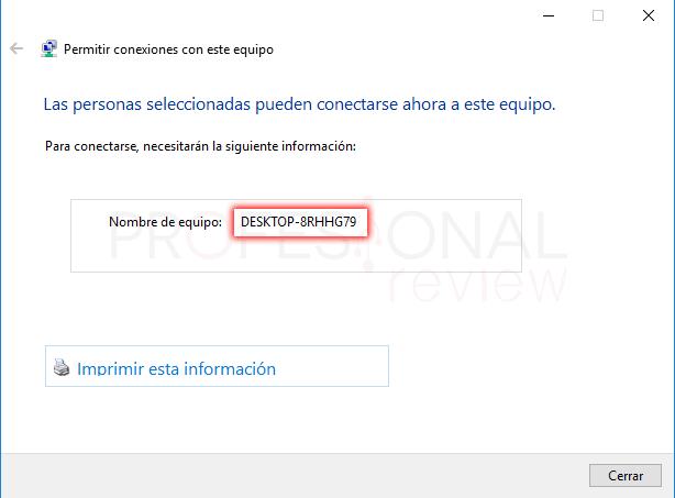VPN en Windows 10 tuto07