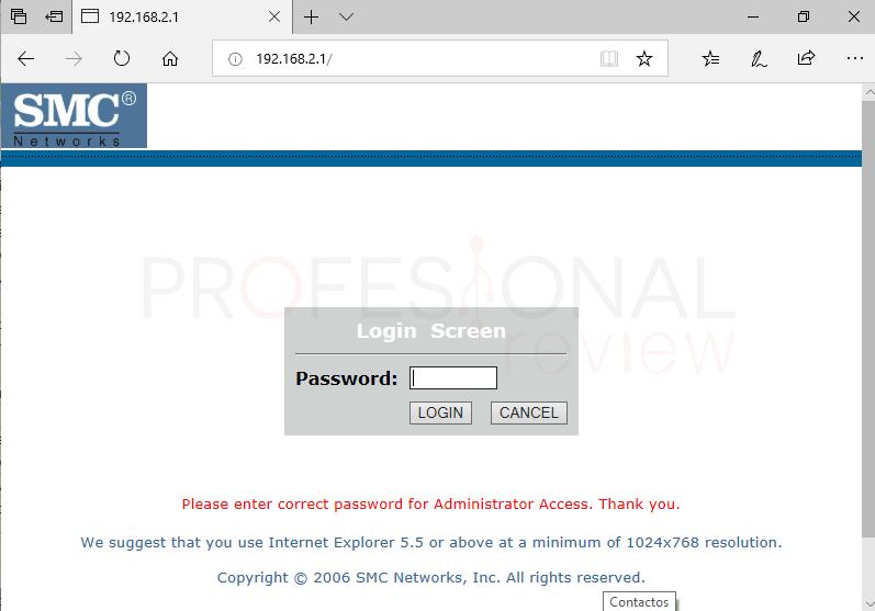 VPN en Windows 10 tuto11