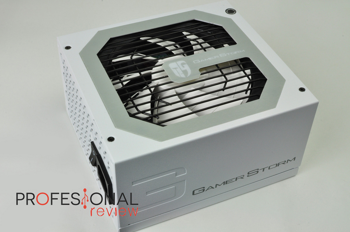 Deepcool DQ750-M
