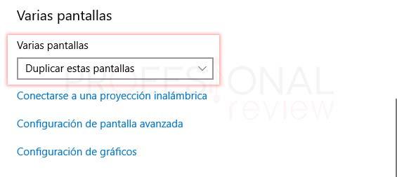 Dividir pantalla en Windows 10 tuto05