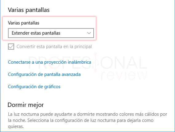 Dividir pantalla en Windows 10 tuto07