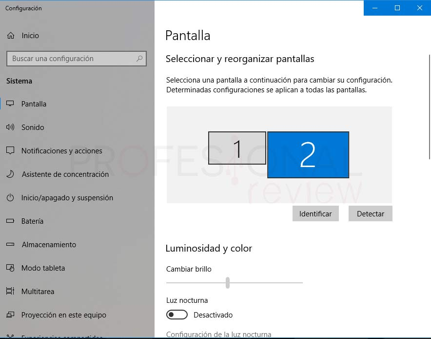 Dividir pantalla en Windows 10 tuto08