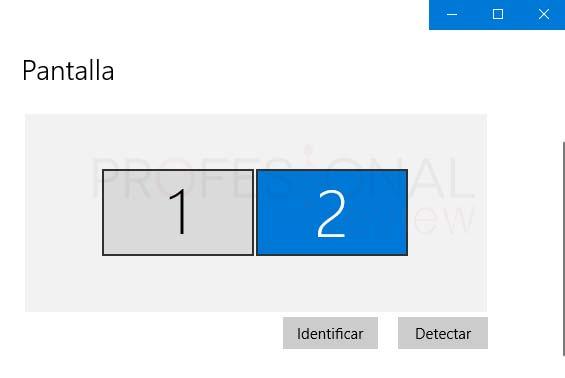 Dividir pantalla en Windows 10 tuto09
