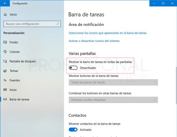 Dividir pantalla en Windows 10 tuto12
