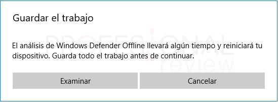 Eliminar virus de PC paso 04