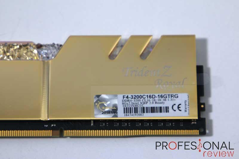 Saber la velocidad de mi memoria RAM paso01