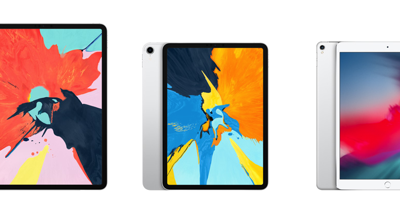 Photo of Apple lanzará un iPad Mini en 2019