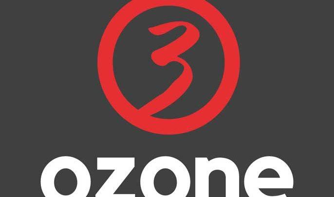Photo of Cómo obtener un setup completo de Ozone Gaming con su nueva campaña