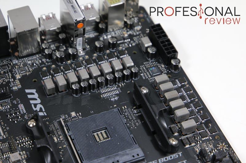 ¿Merece la pena comprar hardware de segunda mano?