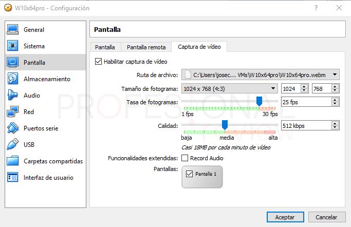 VirtualBox tuto09