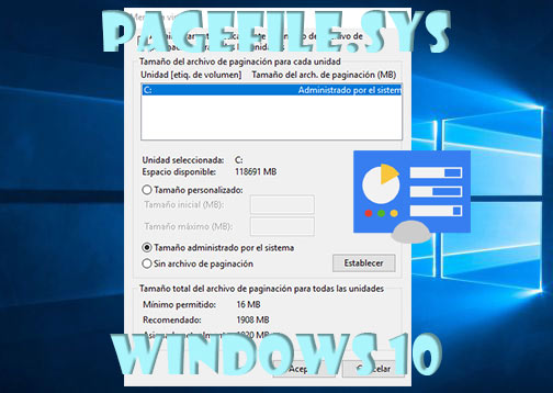 pagefile.sys