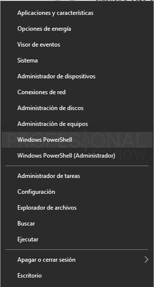 Ping tuto02