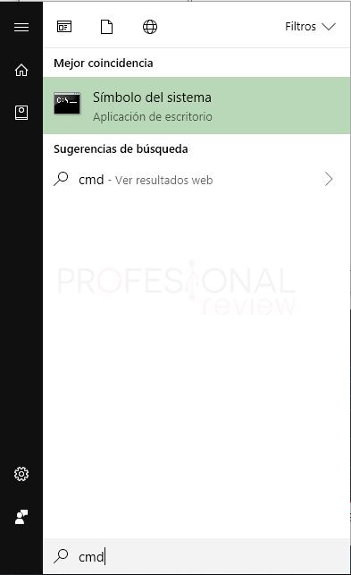 Ping tuto01