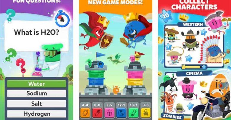 Photo of 3 juegos para acelerar la llegada del finde