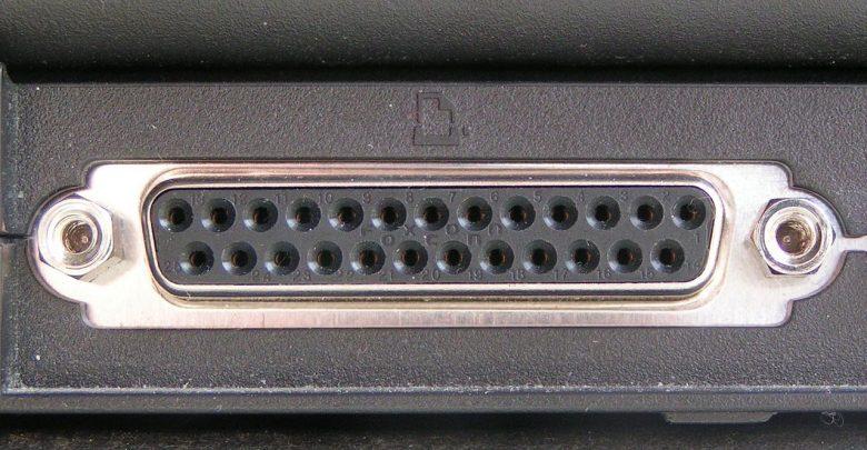 Photo of Qué es un puerto serial y puerto paralelo: nivel técnico y diferencias