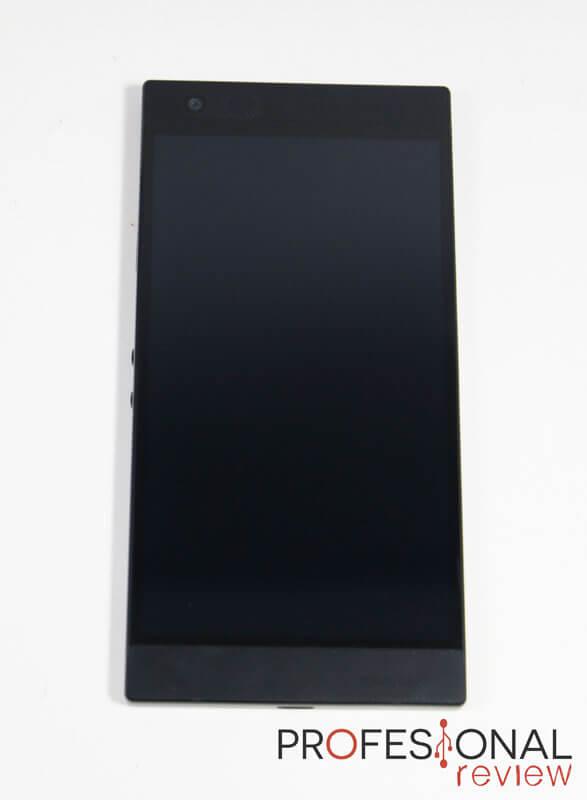 Razer phone 2 review