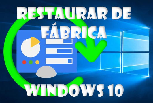 Photo of Como restaurar de fábrica Windows 10