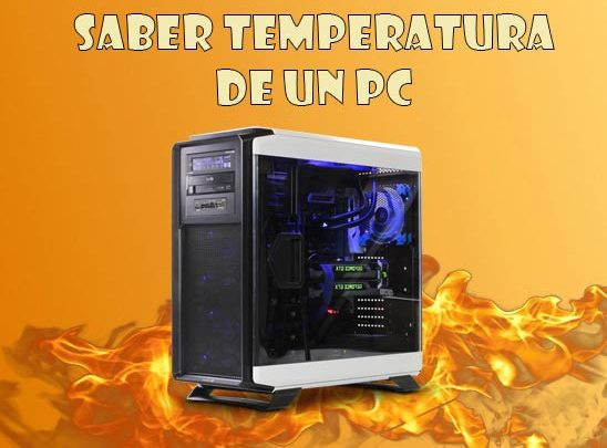 Photo of Como saber temperatura de PC en Windows 10