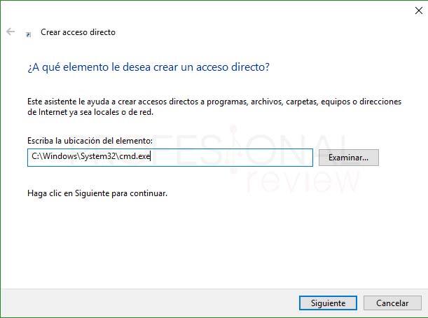 Símbolo del sistema Windows 10 tuto08