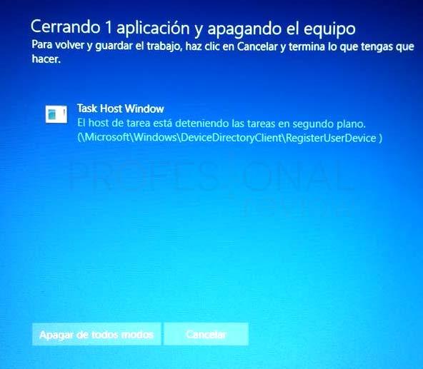 Task Host en Windows tuto01