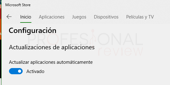 Task Host en Windows tuto03