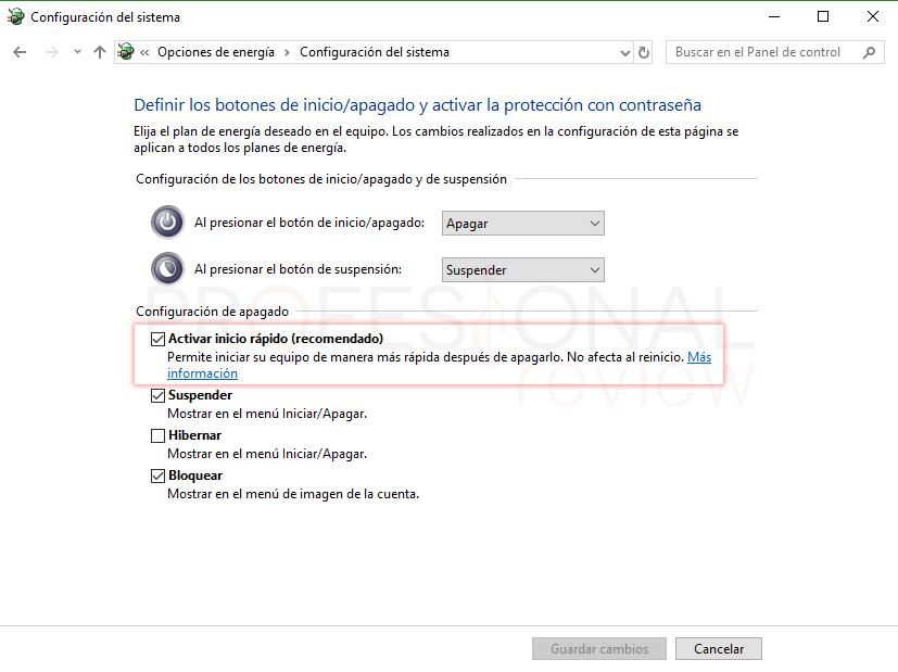 Task Host en Windows tuto05