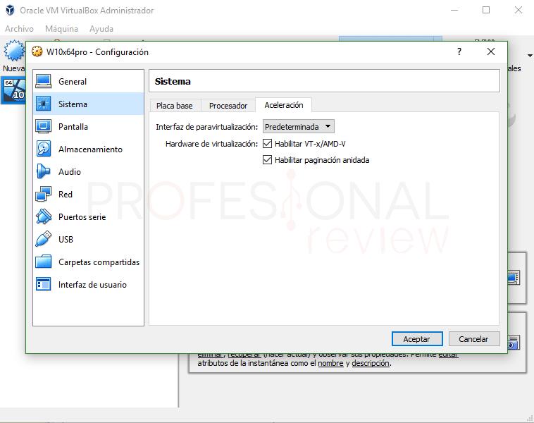 VirtualBox vs VMware tuto07