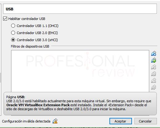 VirtualBox vs VMware tuto06