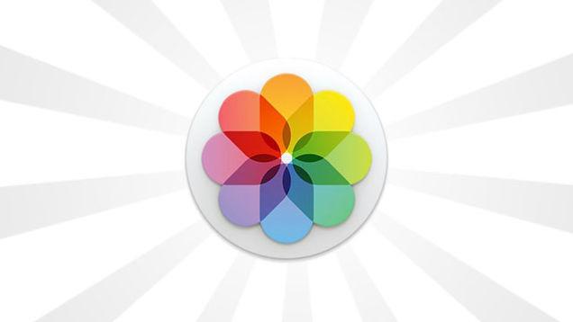 Fotos de iCloud