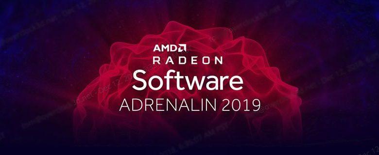 Photo of AMD lanza los driver Radeon Adrenalin 18.12.3 con corrección de errores
