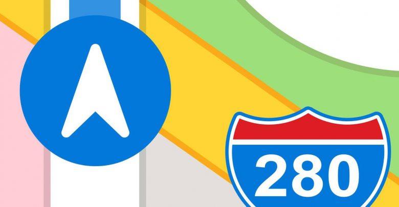 ¿Qué aplicaciones usan la localización en tu iPhone?