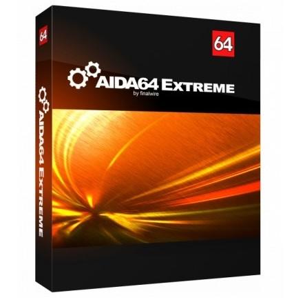 Qué es AIDA64 y qué nos ofrece