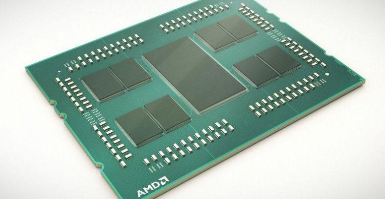 Photo of AMD EPYC de 7nm sera utilizado en un superordenador finlandés con 200.000 núcleos