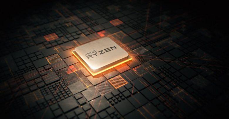 Photo of Se filtran los modelos y precios de la serie AMD Ryzen 3000