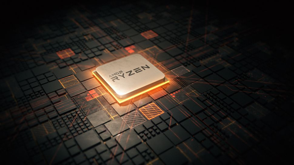 AMD Ryzen 3000 incluirá modelos de 16 núcleos a 5,1 GHz