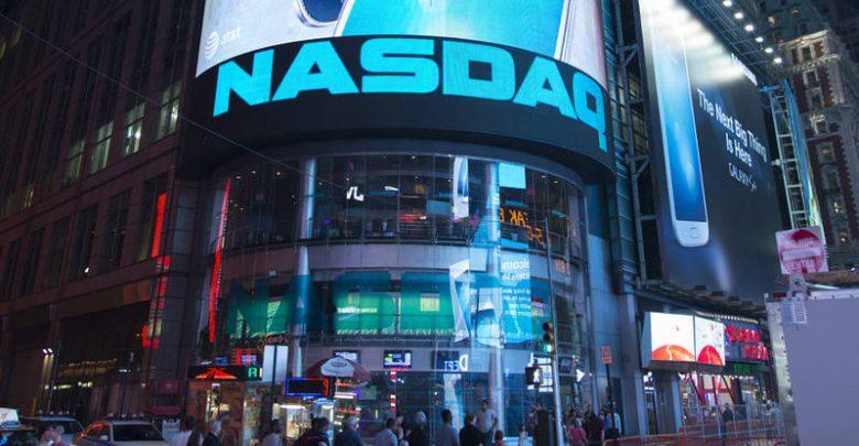 Photo of AMD pasa del borde de la bancarrota al Nasdaq-100
