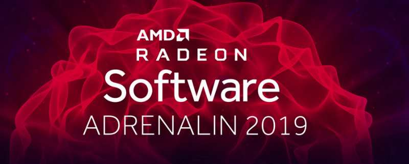 Radeon Adrenalin 19.7.2