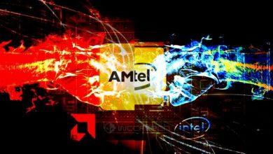 Photo of Intel ha reclutado a otro ejecutivo de AMD: Ali Ibrahim