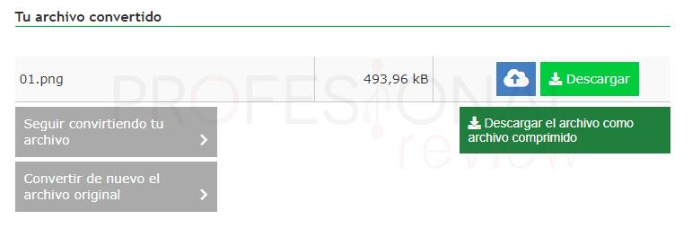 Abrir un archivo EPS paso 05