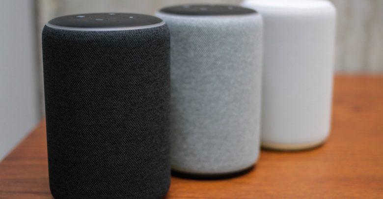 Photo of Amazon actualiza Alexa con rutinas y recordatorios basados en la ubicación