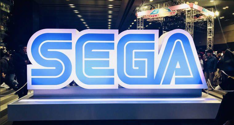 Photo of Amazon Fire TV se convierte en una consola de juegos de Sega Genesis